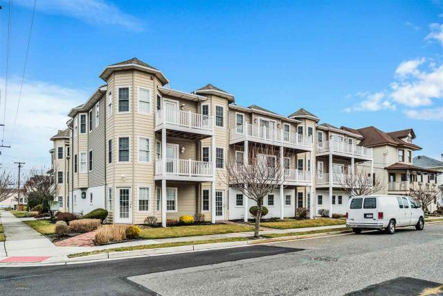 5511 Pacific Ave #203, Wildwood Crest, NJ 08260