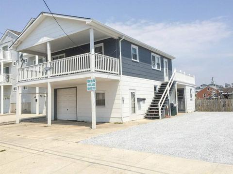 333 43rd Pl, Sea Isle City, NJ 08243
