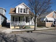 315 W Pine Ave, Wildwood, NJ 08260