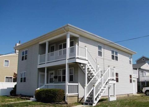5911 Landis Ave #2ND, Sea Isle City, NJ 08243