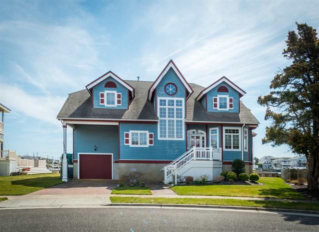 10724 Corinthian Pl, Stone Harbor, NJ 08247