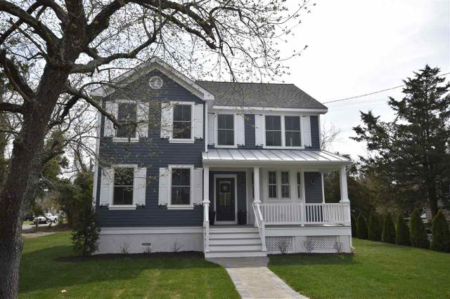 207 Columbia Ave, West Cape May, NJ 08204