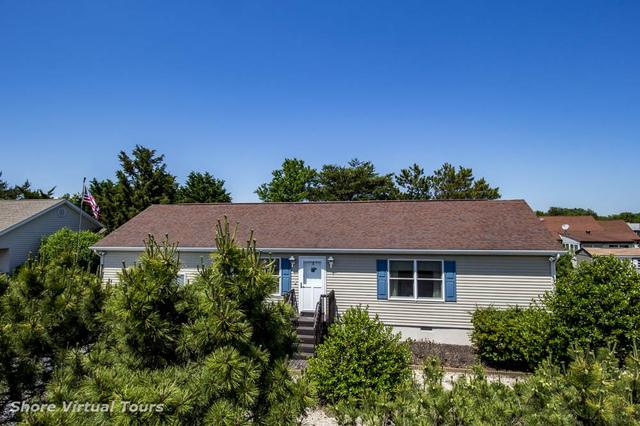 417 Delview Rd, Cape May Beach, NJ 08251