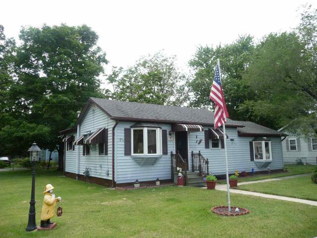 150 Oregon AveVillas, NJ 08251
