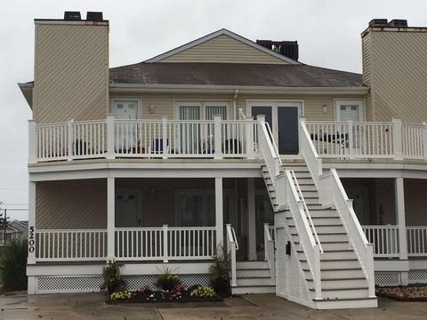 5200 Hudson Ave #C, Wildwood, NJ 08260