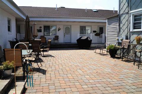 220 W 25th Ave # 4, North Wildwood, NJ 08260