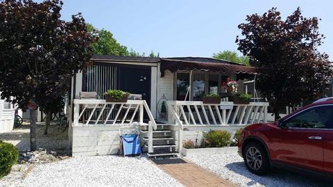 Marmora, NJ Mobile Homes for Sale - 6 Listings - Movoto on mobile homes for rent nj, mobile home loans in pa, apartments for rent nj, mobile home new jersey manufactuers,