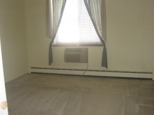9725 S Karlov Ave #APT 308, Oak Lawn IL 60453