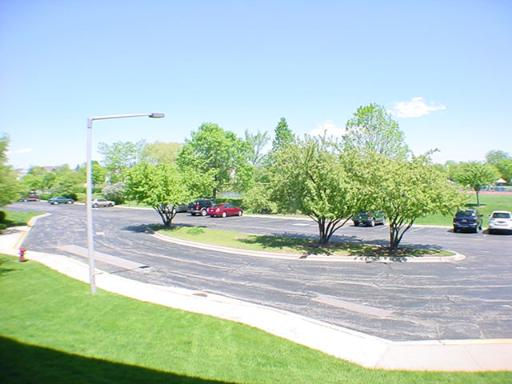 631 Hapsfield Ln #APT 107, Buffalo Grove IL 60089