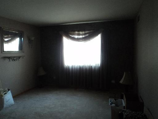 92 E Clover Ave, Cortland IL 60112