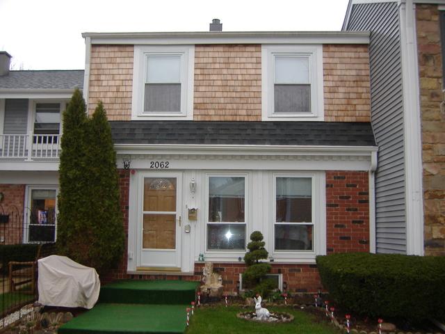 2062 Sutherland Pl, Hoffman Estates, IL