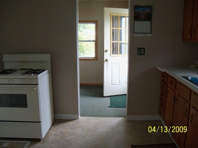 4071 E 13th Road, Earlville, IL 60518