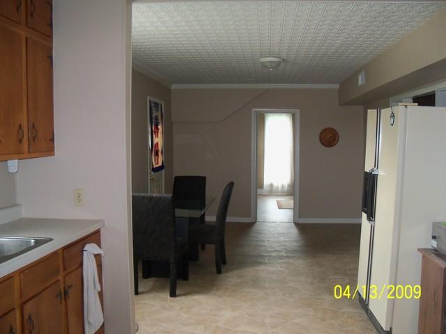 4071 E 13th Rd, Earlville, IL