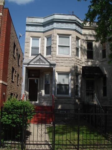 6441 S Drexel Ave, Chicago, IL