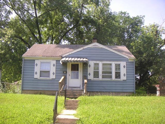 1216 Taylor St, Rockford, IL