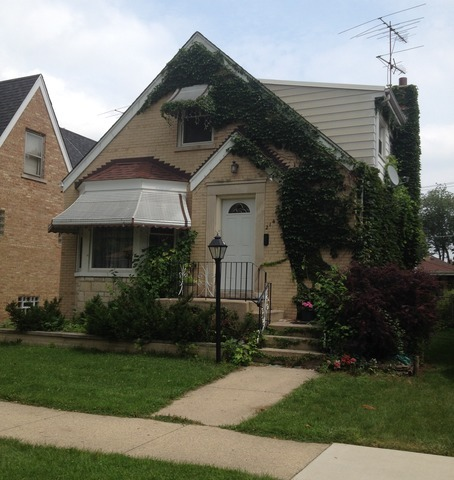 2143 N 76th Ave, Elmwood Park, IL