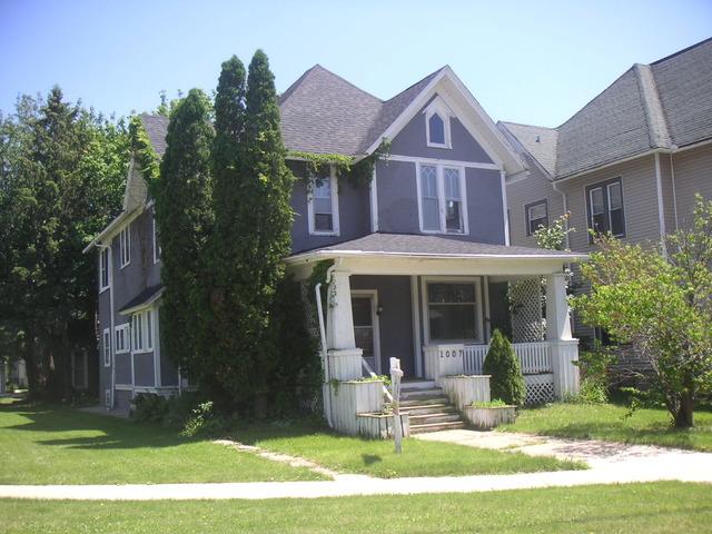 1007 Harlem Blvd, Rockford, IL