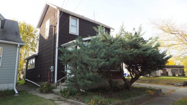 1125 Crosby St, Rockford, IL
