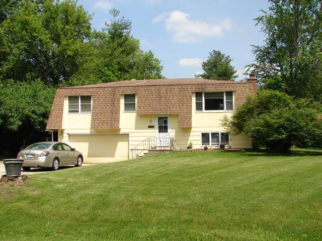 3420 N Pheasant Dr, Morris, IL