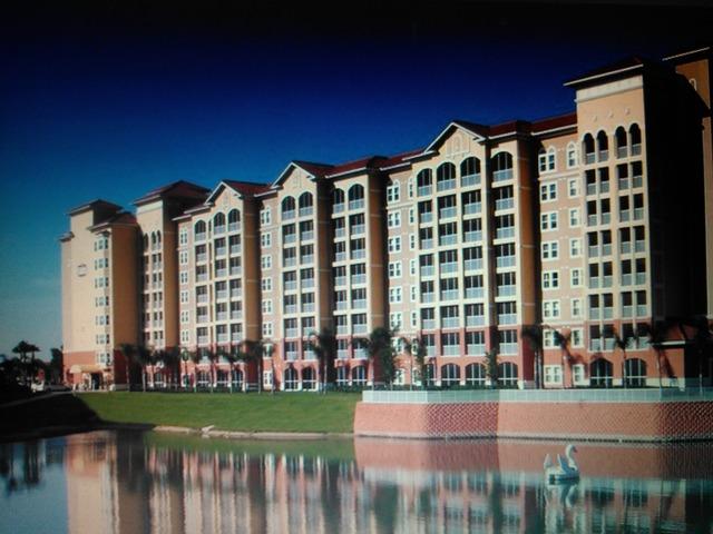 4000 Westgate Blvd #APT 6100-87, Kissimmee, FL