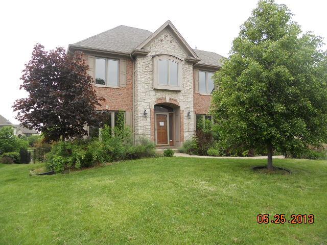 373 Violet Lane, Batavia, IL 60510