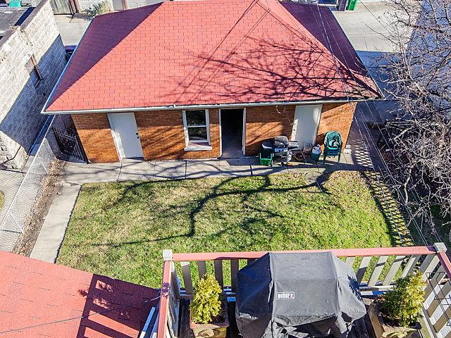 306 Home Ave Oak Park IL 60302 MLS 08817646
