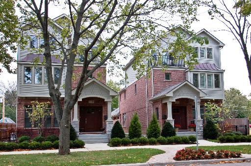 462 W Seminary Ave, Wheaton, IL