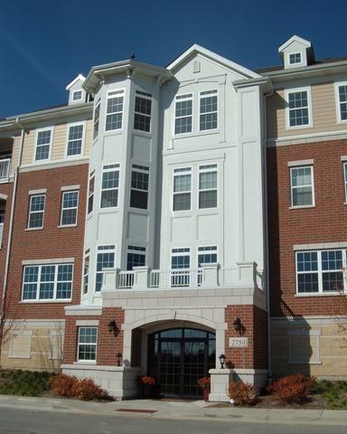 2700 Commons Dr #APT 3301, Glenview, IL