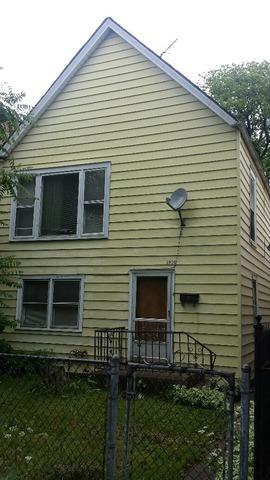 3906 W Montrose Ave, Chicago, IL