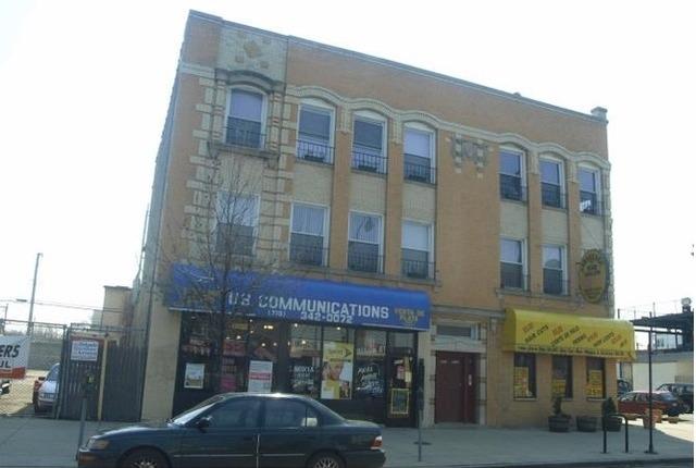 4255 W Armitage Ave #APT 2, Chicago, IL