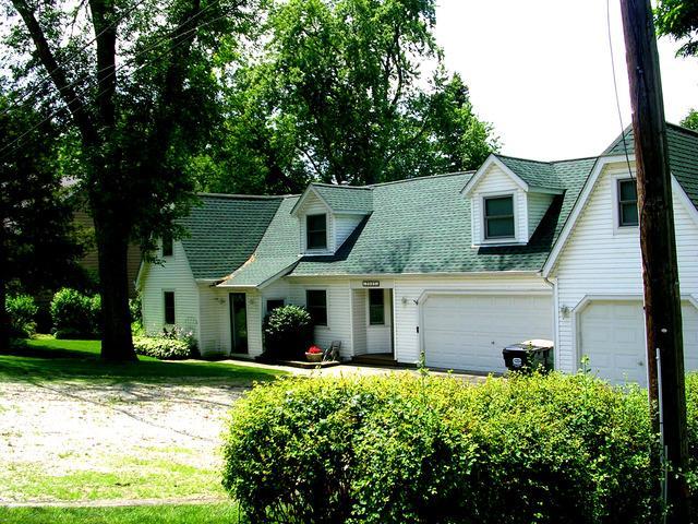 3905 E Lake Shore Dr, Wonder Lake, IL