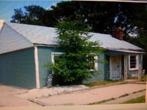 200 W Rand Rd, Mount Prospect, IL