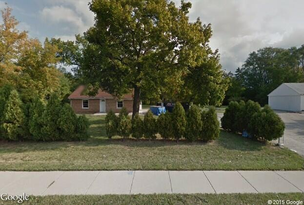 204 W Rand Rd, Mount Prospect, IL