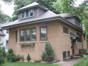 1665 E Walnut Ave, Des Plaines, IL
