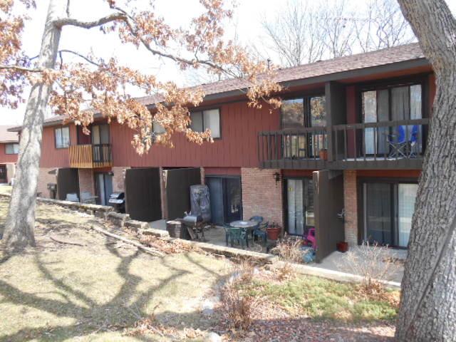 61 Woodhills Bay Rd, Fox Lake, IL
