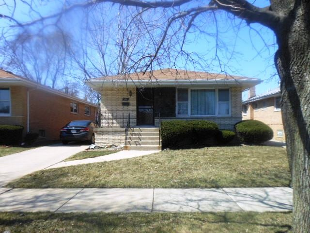 398 Jeffery Ave, Calumet City, IL