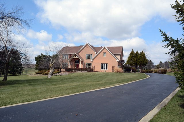37 W542 Highpoint Ct, Saint Charles, IL