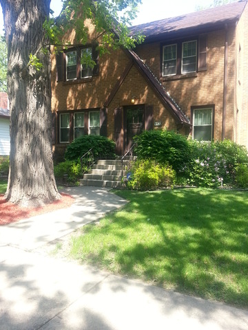 1170 S Lincoln Ave, Kankakee, IL