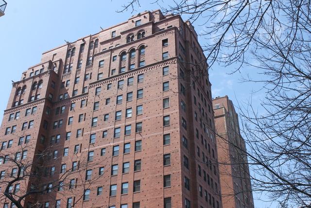 6700 S Crandon Ave #APT 10b, Chicago, IL