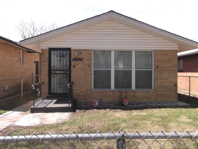 11636 S May St, Chicago, IL