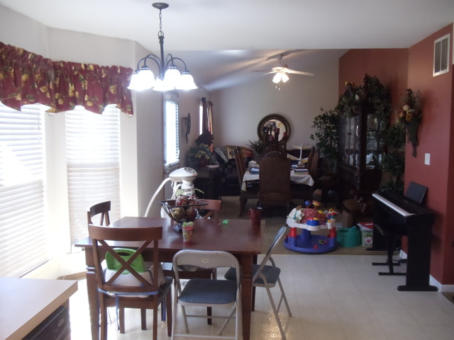 1239 Lakewood Cir, Naperville, IL