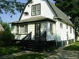 12417 S Wentworth Ave, Chicago, IL