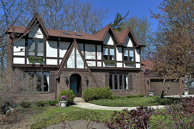 3806 Gladstone Ave, Riverside, IL