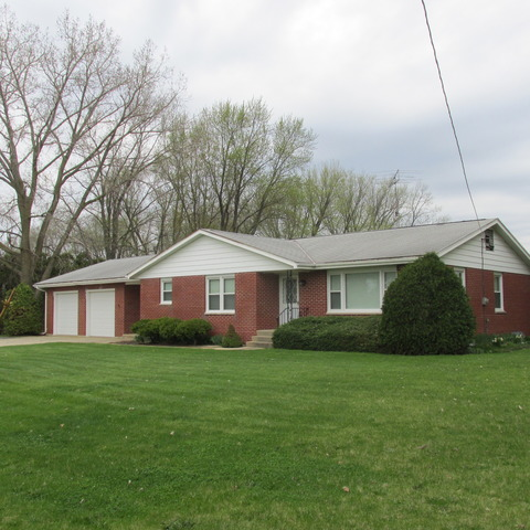3402 Us Rt 30 Hwy, Lee, IL