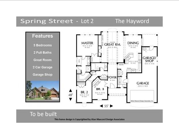 2 East Spring Street, Batavia, IL
