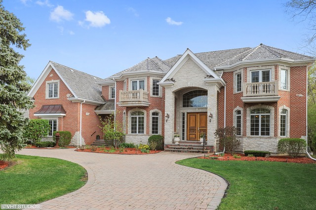 2985 Walters Ave, Northbrook, IL