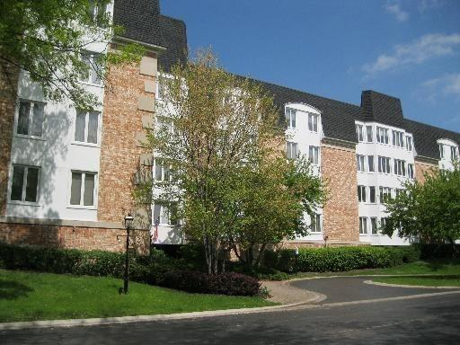 200 Lake Blvd #APT 405, Buffalo Grove, IL