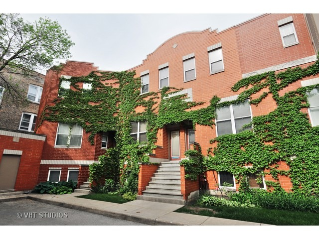 3811 W School St #APT b, Chicago, IL
