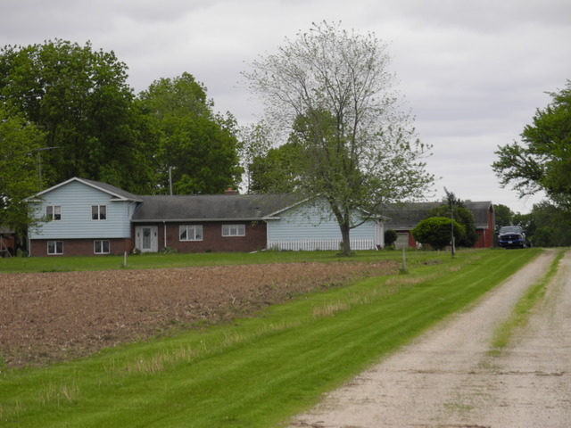 1340 N 4550th Rd, Earlville, IL