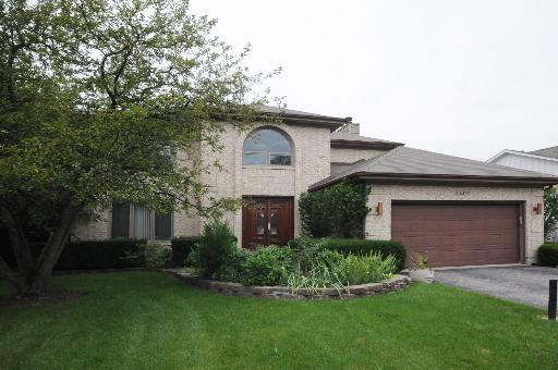 1400 Westchester Rd, Buffalo Grove, IL